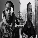 Swagg Dinero Disses Chief Keef, Lil Durk & Lil Reese In 'JoJo Gang'