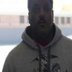 Gangster Disciple, Harold 'Noonie G' Ward, Says Government Is Allowing Mexican Cartels To Flood Streets Of Chicago With Drugs