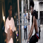 Lil Reese Confronts Joey Badass For '300K' Tweet