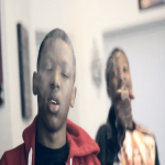 RondoNumbaNine Drops 'Ride' Music Video Featuring Lil Durk