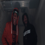 RondoNumbaNine & Fredo Santana Are In The 'Trap Spot' In Music Video