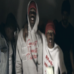 RondoNumbaNine Drops 'Get Sum Gwop' Music Video Featuring Cdai