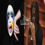 Lady Gaga Listens To Chief Keef, Says She Is Into Chicago Music