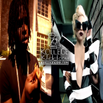 Chief Keef Leaks Snippet Of New Lady Gaga Song 'Goin Gaga'