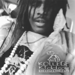 Chief Keef 'Can't Trust Every Face' In New Song Leak, Calls 'Bang 3' Crazy