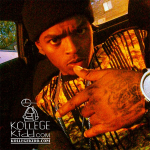 Swagg Dinero To Drop 'Critical' Music Video