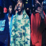 Swagg Dinero Drops 'Face' Music Video