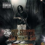 Top Shotta Says 'Shots Fired, Shots Landed' Will Be Music For All Hoods Worldwide
