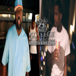 Trae Tha Truth Collaborates With Lil Reese On Song 'F*cked Up'