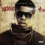 Lil Phat To Be Featured On Webbie's Upcoming Album 'Savage Life 4'