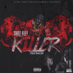 Young Chop Leaks Snippet Of New Chief Keef Song 'Killer'