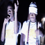YoungGoDumb & Dutchie Drop  'I Do My Thang' Music Video