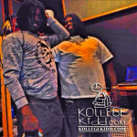 Young Chop Teaches Chief Keef How To Make Beats