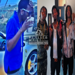 BallOut Disses Migos In 'Goin In'