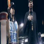 BallOut Drops 'Takin Over' Music Video