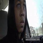 Lil Bibby On Music: 'I Don't Make Songs Unless They Mean Something To Me'