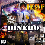 Mixtape Review: Swagg Dinero- 'Boss Up'