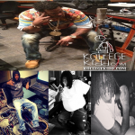 Busta Rhymes Says Young Chop Creates The 'Most Powerful Sound' For Chief Keef & Lil Reese