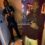 Capo Responds To Lil Durk's Threat