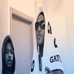 CashOut063 Drops 'Patrick Ewing' Music Video Featuring YoungGoDumb