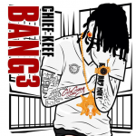 Chief Keef Announces 'Bang 3' Mixtape Release Date
