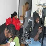 Young Chop Says He Is GBE For Life