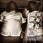 Young Chop Lands In L.A., Promises New Music With Chief Keef