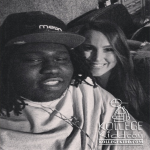 Young Chop Says He And Chief Keef Got Everyone Saying 'Thot' & 'Fufu'