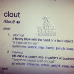 Lil Jay Teases New Song 'Clout Lord'