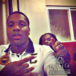 OTF Nunu Leaks Snippet Of New Song 'We At The Top' Featuring Lil Durk