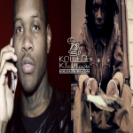 P. Rico Blasts Lil Durk For Mocking Ad-Libs