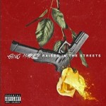 Mixtape Review: Gino Marley- 'Raised In The Streets'