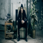 Lil Herb Drops '4 Minutes Of Hell Pt. 3' Music Video