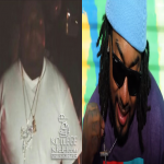 Icewear Vezzo & Green Guy Webbie Responsible For Beating & Robbery Of Doughboyz CashOut's HBK?