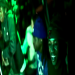 Lil Jay & Billionaire Black Drop 'Turn Up' Preview