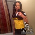 Katie Got Bandz Signs Record Deal With eOneMusic