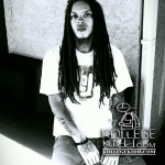 Waka Flocka's Younger Brother Kayo Redd Commits Suicide