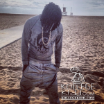 Chief Keef Calls New Released Song 'Killer' Weak