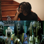 Chief Keef Issues Warning To Migos