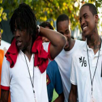Chief Keef Loves 300 Brother Lil Reese
