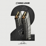 King Louie Reveals 'Drilluminati 2' Release Date