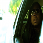 King Louie Drops 'F*ck Is These Niggaz' Music Video