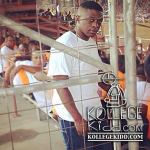 Lil Boosie Expects To Be Released From Prison In February