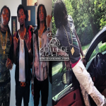 Migos Say Chief Keef Caught The 'Brokanese' Disease