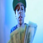 Lil Mouse Drops 'AM' Music Video