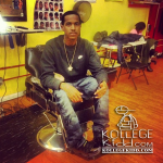 Lil Reese Mourns Lost Friends