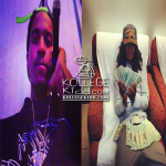Lil Reese Blasts Qawmane 'Young QC' Wilson For Murdering Mom For Insurance Money