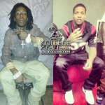 P. Rico Disses Lil Durk In 'I Don't Know Why'