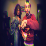 Oncore & P. Rico Drop 'Leave Dat Girl' Music Video