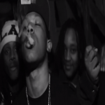 RondoNumbaNine Drops 'Don't Know Me' Official Music Video